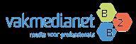 Vakmedia logo
