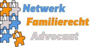 Netwerk FamilierechtAdvocaat
