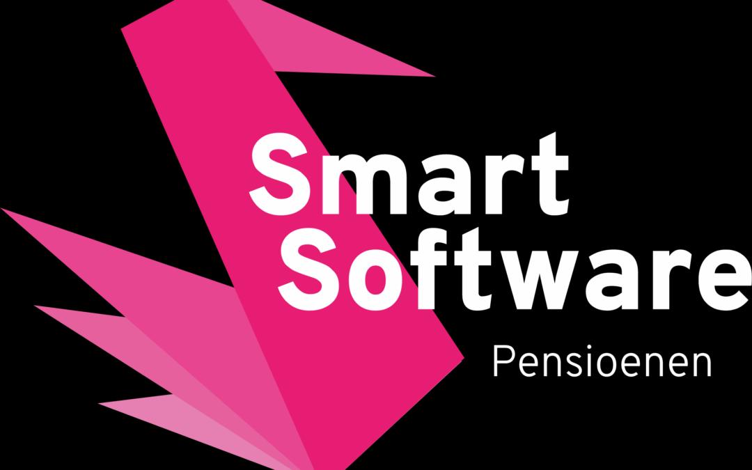 Netwerk korting Smart Software