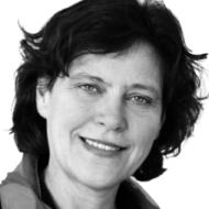 Marian Van Rijn
