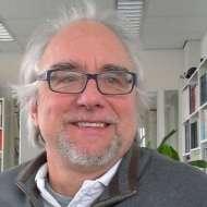 Jan-Willem Stok