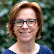 Michaëla Wielinga
