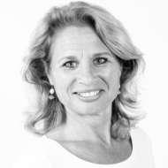 Marie-Suzanne Van Waesberghe